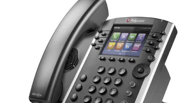 Three Great Reasons VoIP is the New Standard